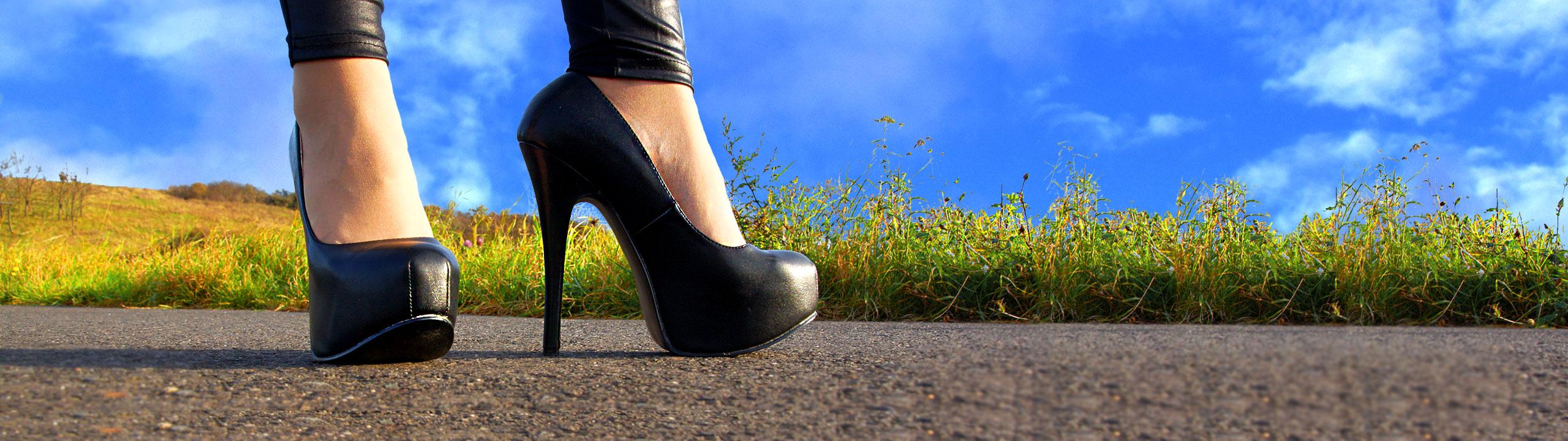 heels2go.de Sidebanner